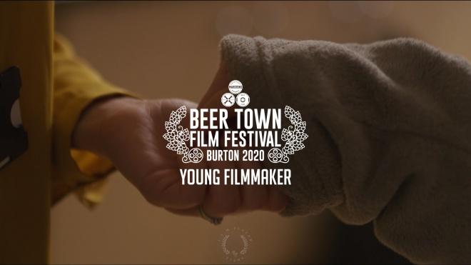 SYA SC 9 beer town young filmmaker